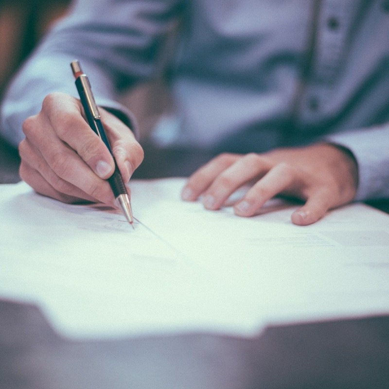 When do I need to make a Will?