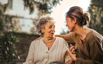 Power of Attorney After Death – Is it Valid and How Does it Work?